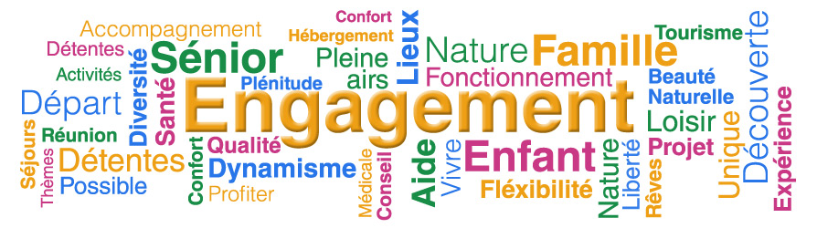mot-image-engagement